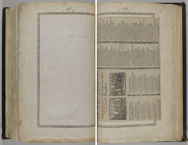 Preview of British Library - Roxburghe .f.9.859 Image rox_album_3_858-859_2448x2448.jpg
