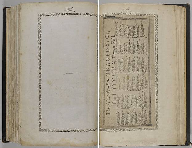Preview of British Library - Roxburghe .f.9.857 Image rox_album_3_856-857_2448x2448.jpg