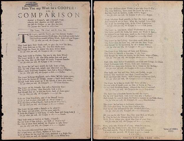 Preview of Beinecke Library - Broadsides By6 1681 Image Beinecke_BrSides_By6_1681h-r-v_2448x2448.jpg