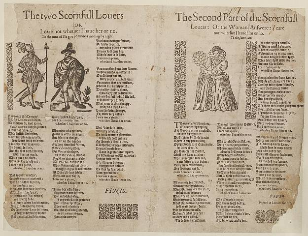 Preview of Manchester Central Library - Blackletter Ballads  Image MCL_2_24_2448x2448.jpg
