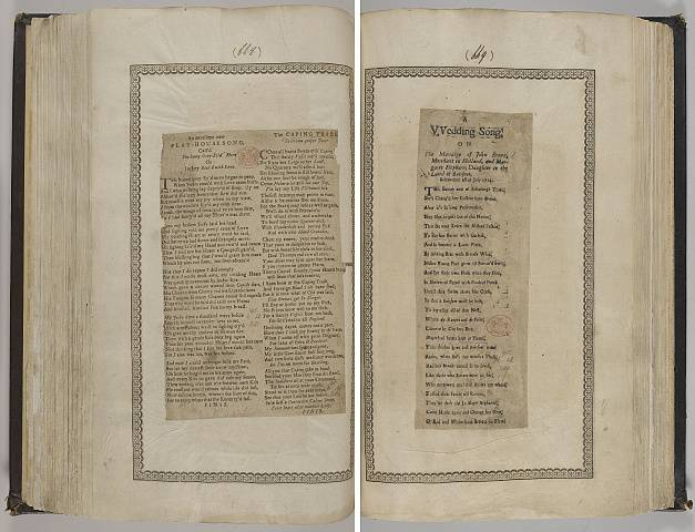 Preview of British Library - Roxburghe .f.9.668 Image rox_album_3_668-669_2448x2448.jpg