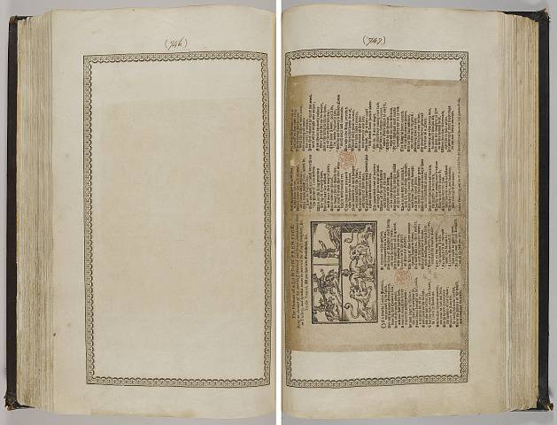 Preview of British Library - Roxburghe .f.9.747 Image rox_album_3_746-747_2448x2448.jpg