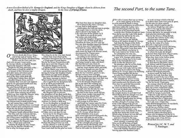 Preview of Magdalene College - Pepys 1.526-527 Image Pepys_facs_1_0526-0527_iBase.jpg