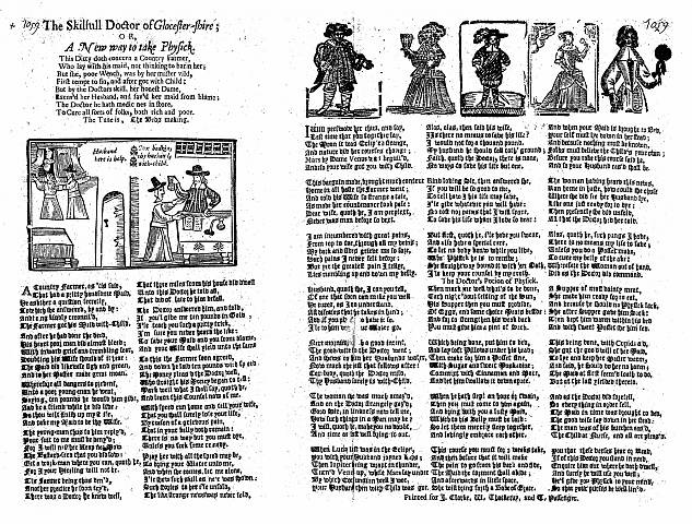 Preview of Magdalene College - Pepys 1.530-531 Image Pepys_1_0530-0531_iBase.jpg