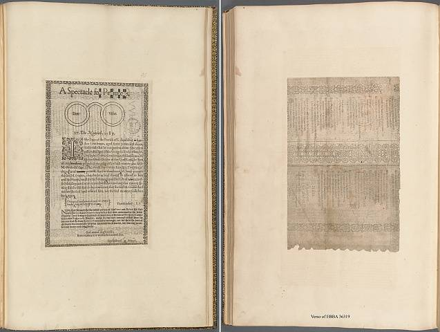 Preview of Society of Antiquaries of London - Broadsides  Image SAL_album_1_90-90v_2448x2448.jpg