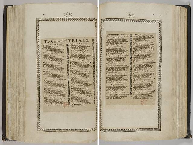 Preview of British Library - Roxburghe .f.9.692-693 Image rox_album_3_692-693_2448x2448.jpg