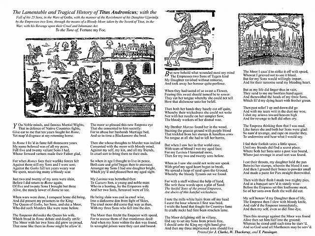 Preview of Magdalene College - Pepys 2.184-185 Image Pepys_facs_2_0184-0185_XL_iBase.jpg