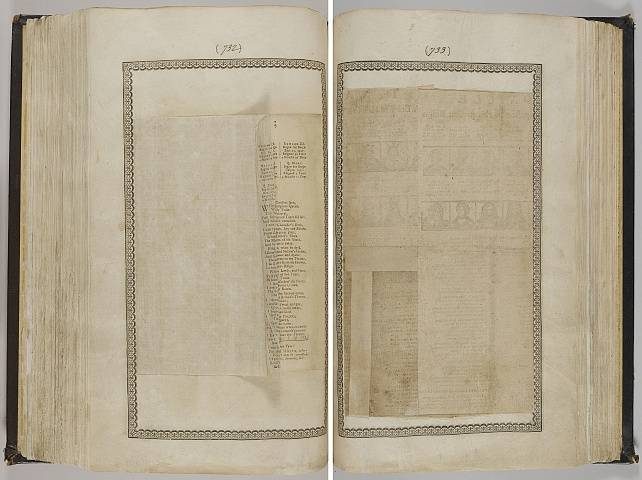 Preview of British Library - Roxburghe .f.9.733 Image rox_album_3_732-733_2448x2448.jpg
