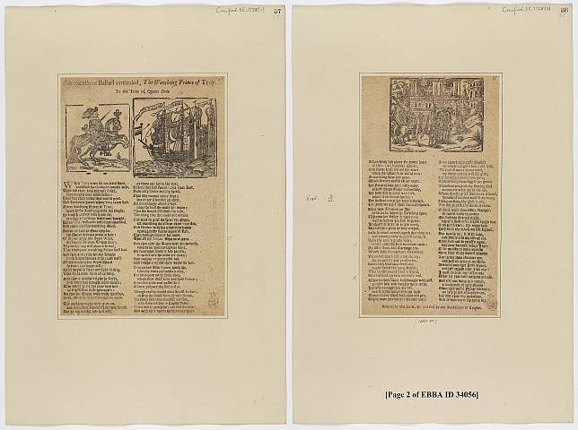 Preview of National Library of Scotland - Crawford .1328(1) Image Crawford_album_1_1328(1)-(2)_2448x2448.jpg