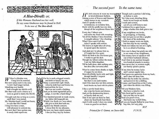 Preview of Magdalene College - Pepys 1.398-399 Image Pepys_facs_1_0398-0399_iBase.jpg