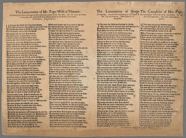 Preview of Houghton Library - EB65 D3833 689ℓ Image Houghton_EB65_1_4231904_2448x2448.jpg