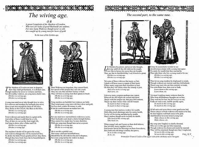Preview of Magdalene College - Pepys 1.384-385 Image Pepys_facs_1_0384-0385_iBase.jpg