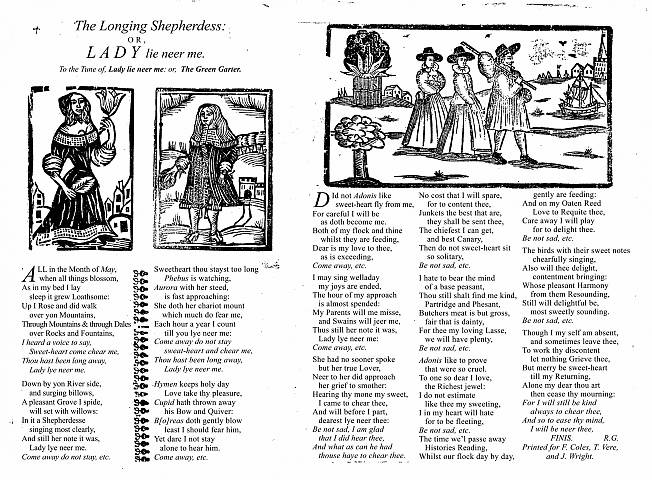 Preview of Magdalene College - Pepys 3.59 Image Pepys_facs_3_0059_XL_iBase.jpg