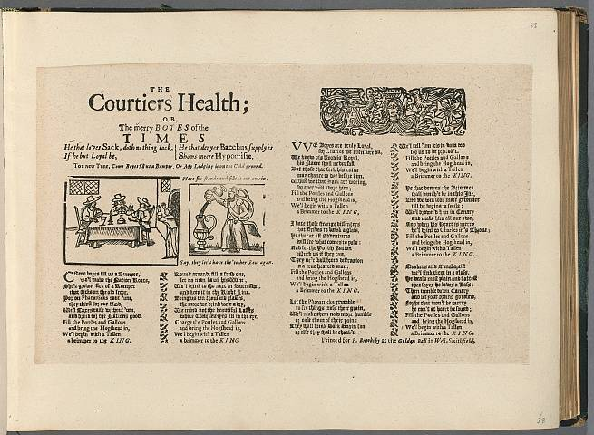 Preview of Houghton Library - Huth EBB65H  Image Houghton_EBB65H_album_1_7163024_2448x2448.jpg