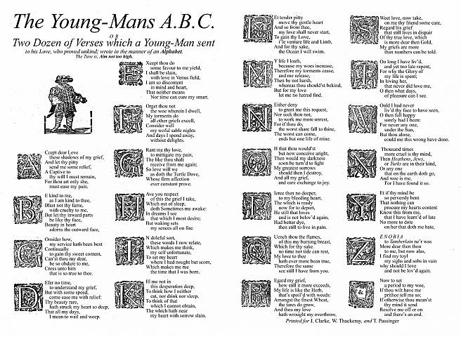 Preview of Magdalene College - Pepys 1.508-509 Image Pepys_facs_1_0508-0509_iBase.jpg