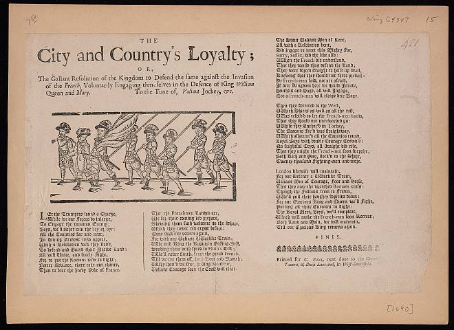 Preview of Beinecke Library - Broadsides By6 1690 Image Beinecke_album_BrSides_By6_1690c_2448x2448.jpg