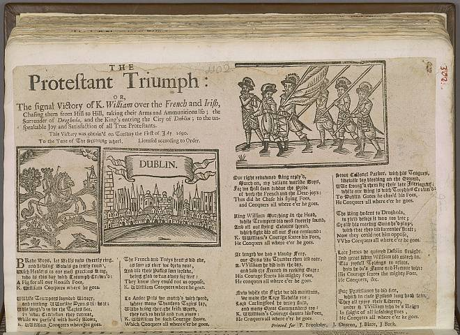 Preview of Magdalene College - Pepys 2.302 Image PepysC_album_2_302_2448x2448.jpg