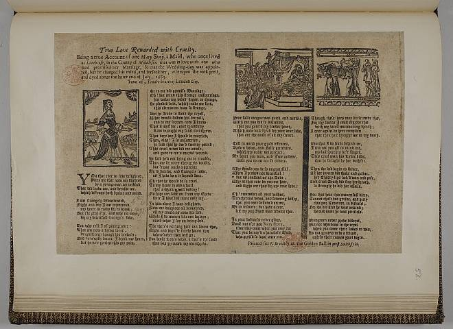 Preview of British Library - Roxburghe .f.10.58 Image rox_album_4_58_2448x2448.jpg