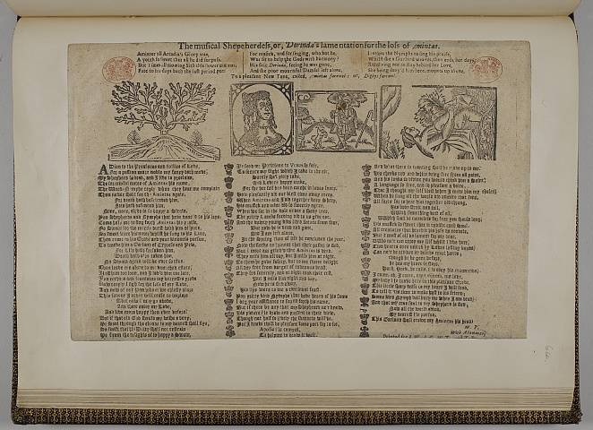 Preview of British Library - Roxburghe .f.10.64 Image rox_album_4_64_2448x2448.jpg