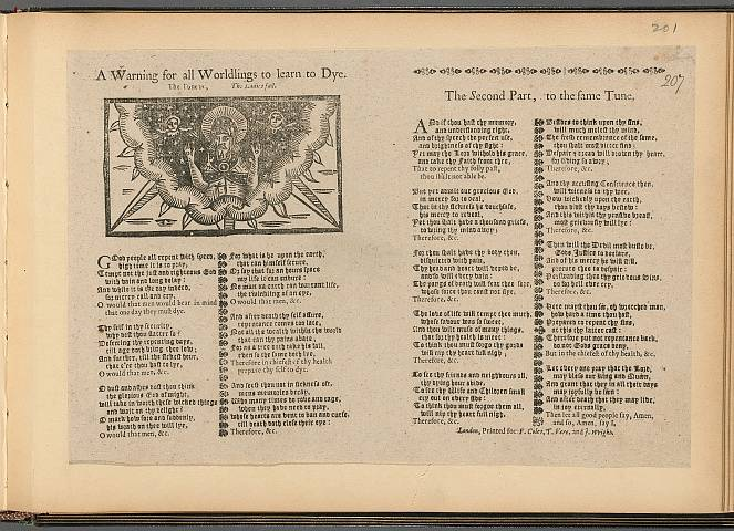 Preview of Houghton Library - 25242.67  Image Houghton_25242_67_album_2_25242_67_201_2448x2448.jpg