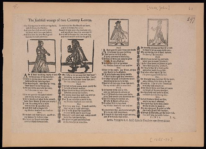 Preview of Beinecke Library - Broadsides By6 1658 Image Beinecke_album_BrSides_By6_1658_2448x2448.jpg