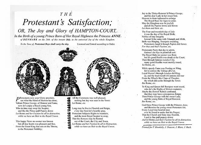 Preview of Magdalene College - Pepys 2.264 Image Pepys_facs_2_0264_iBase.jpg