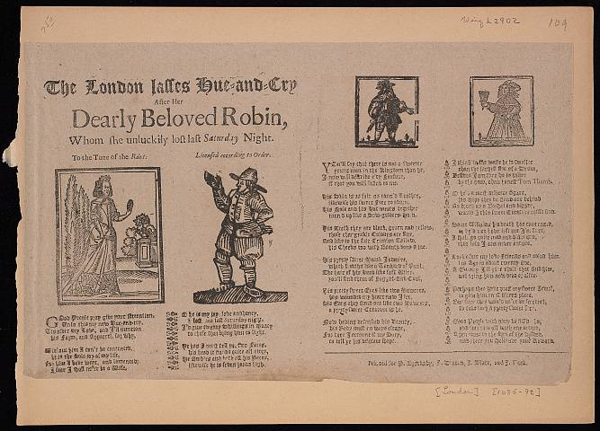 Preview of Beinecke Library - Broadsides By6 1688 Image Beinecke_album_BrSides_By6_1688l_2448x2448.jpg