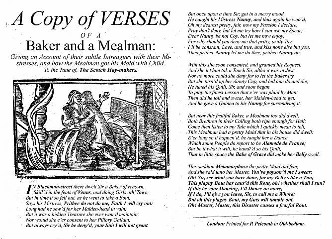 Preview of Magdalene College - Pepys 3.72 Image Pepys_facs_3_0072_XL_iBase.jpg