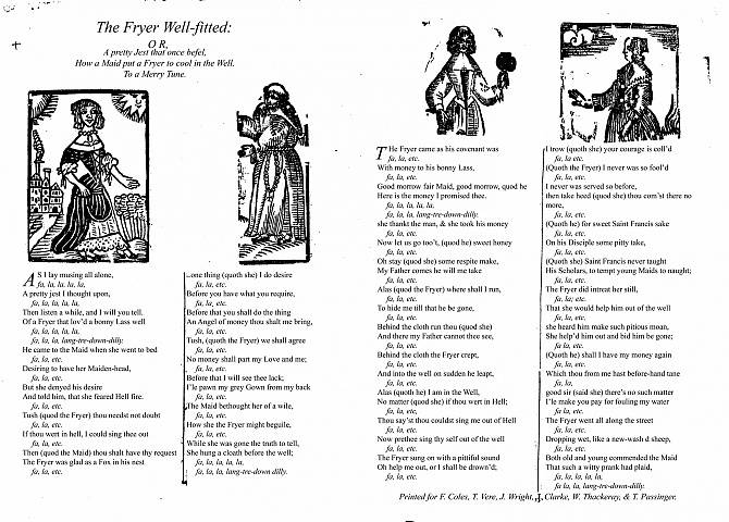 Preview of Magdalene College - Pepys 3.145 Image Pepys_facs_3_0145_XL_iBase.jpg