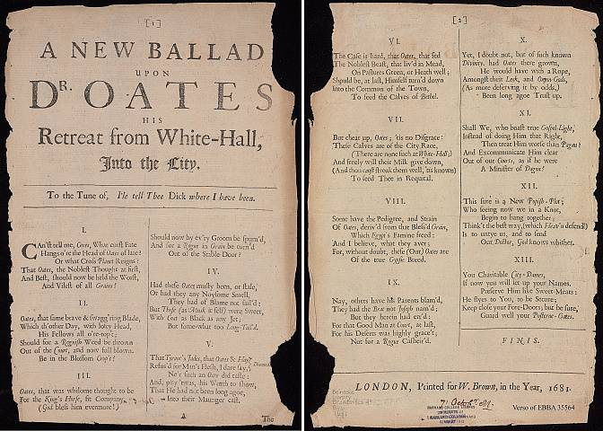 Preview of Beinecke Library - Broadsides By6 1681 Image Beinecke_BrSides_By6_1681n-2-r-v_2448x2448.jpg