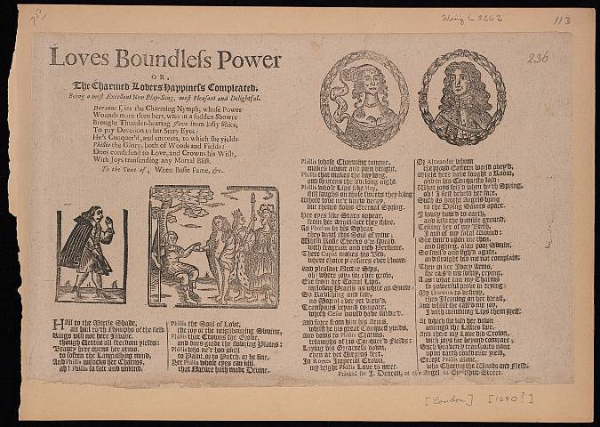 Preview of Beinecke Library - Broadsides By6 1681 Image Beinecke_album_BrSides_By6_1681l_2448x2448.jpg