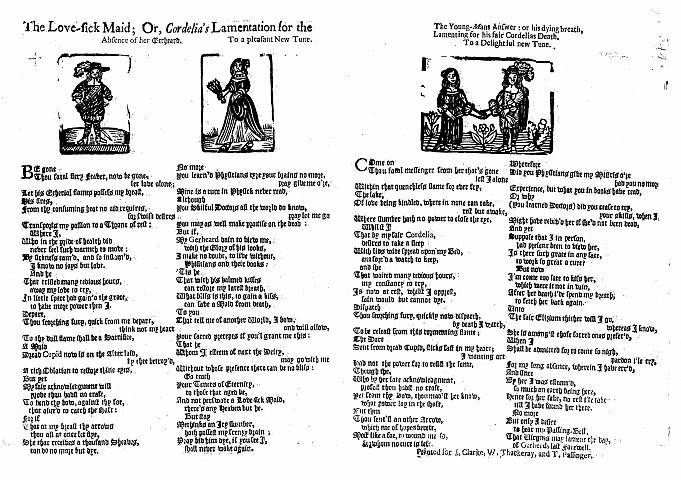 Preview of Magdalene College - Pepys 3.344 Image Pepys_3_0344_XL_iBase.jpg