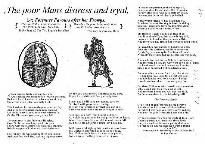 Preview of Magdalene College - Pepys 2.94 Image Pepys_facs_2_0094_iBase.jpg