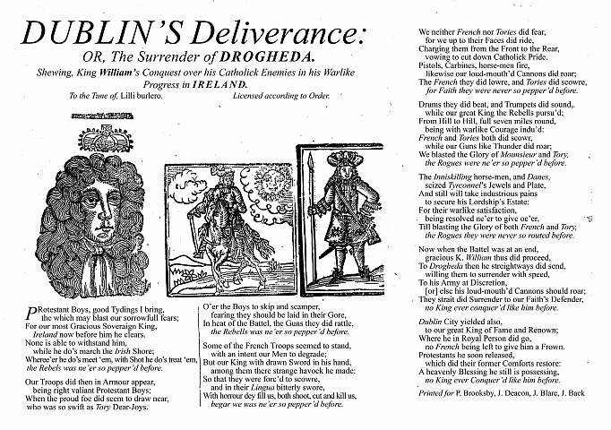 Preview of Magdalene College - Pepys 2.303 Image Pepys_facs_2_0303_iBase.jpg