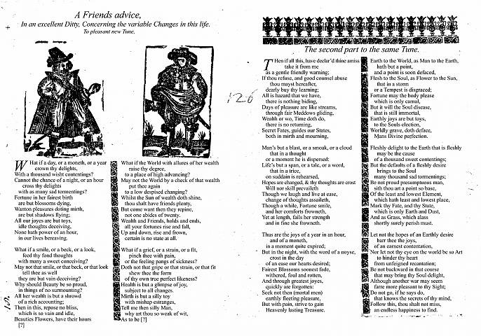 Preview of Magdalene College - Pepys 2.18 Image Pepys_facs_2_0018_iBase.jpg