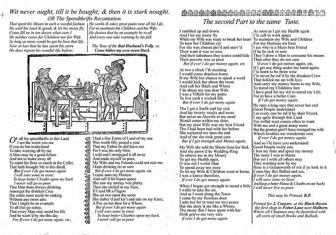 Preview of Magdalene College - Pepys 4.260 Image Pepys_facs_4_0260_XL_iBase.jpg