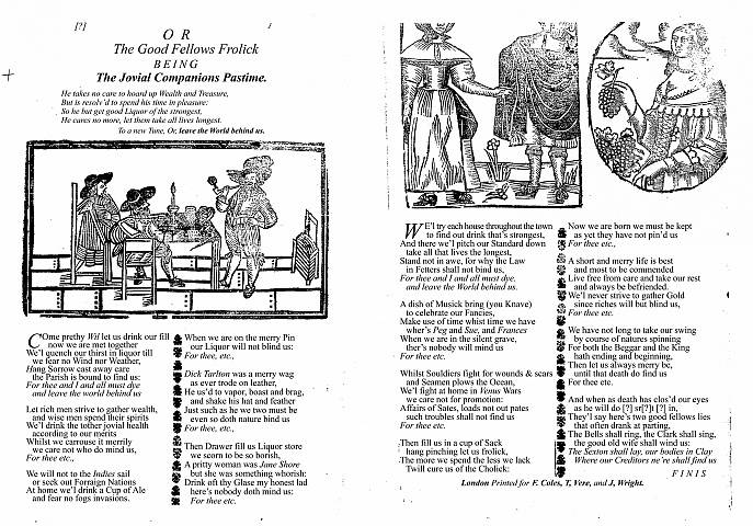Preview of Magdalene College - Pepys 4.242 Image Pepys_facs_4_0242_XL_iBase.jpg