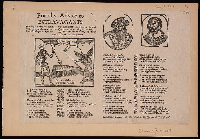 Preview of Beinecke Library - Broadsides By6 1675 Image Beinecke_album_BrSides_By6_1675_2448x2448.jpg