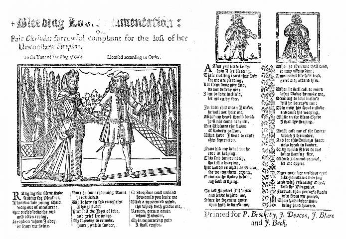 Preview of Magdalene College - Pepys 4.68 Image Pepys_4_0068_XL_iBase.jpg