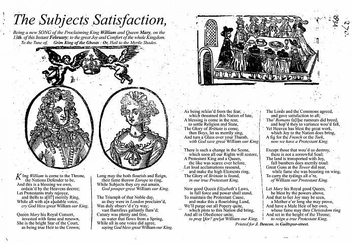 Preview of Magdalene College - Pepys 2.270 Image Pepys_facs_2_0270_iBase.jpg