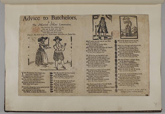 Preview of British Library - Roxburghe .f.10.7 Image rox_album_4_7_2448x2448.jpg