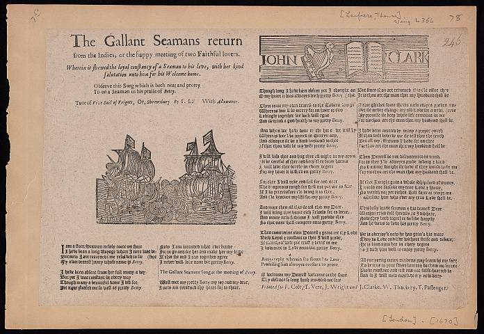 Preview of Beinecke Library - Broadsides By6 1670 Image Beinecke_album_BrSides_By6_1670g_2448x2448.jpg