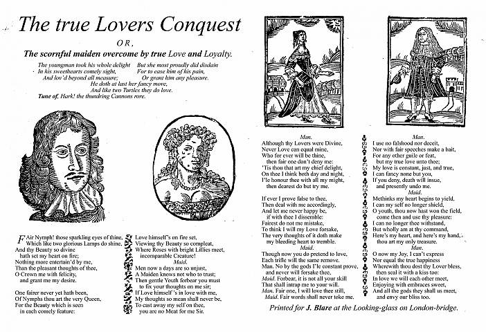 Preview of Magdalene College - Pepys 3.214 Image Pepys_facs_3_0214_XL_iBase.jpg