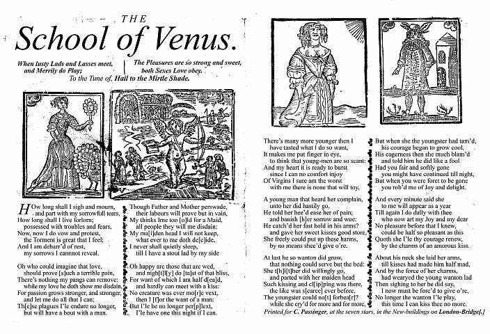 Preview of Magdalene College - Pepys 3.221 Image Pepys_facs_3_0221_XL_iBase.jpg