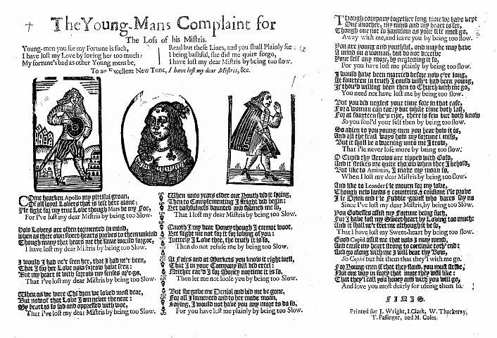 Preview of Magdalene College - Pepys 4.52 Image Pepys_4_0052_XL_iBase.jpg