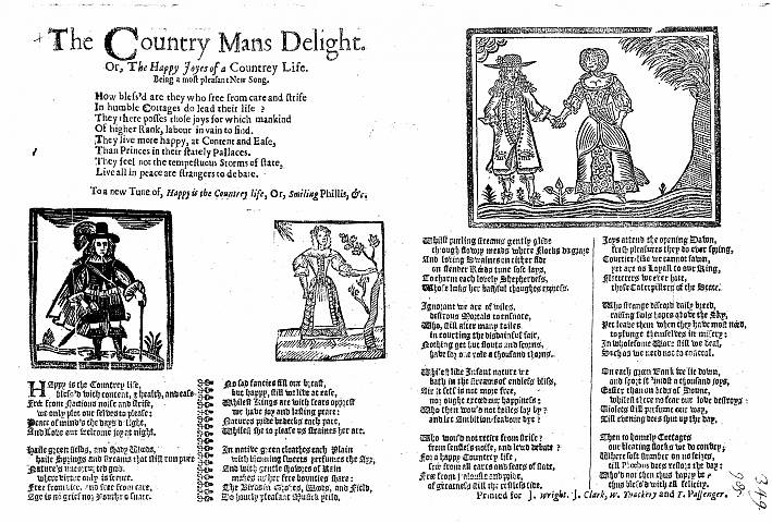Preview of Magdalene College - Pepys 4.349 Image Pepys_4_0349_XL_iBase.jpg