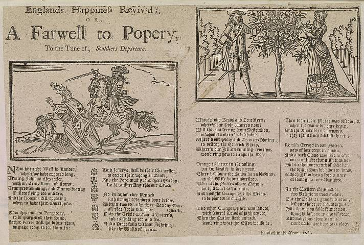 Preview of Magdalene College - Pepys 2.279 Image PepysC_2_279_2448x2448.jpg