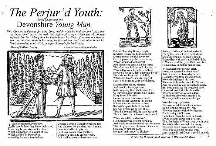 Preview of Magdalene College - Pepys 3.376 Image Pepys_facs_3_0376_XL_iBase.jpg