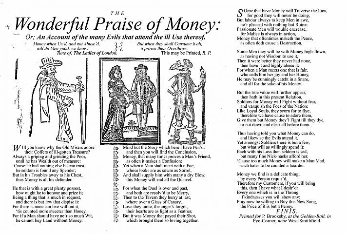 Preview of Magdalene College - Pepys 4.256 Image Pepys_facs_4_0256_XL_iBase.jpg