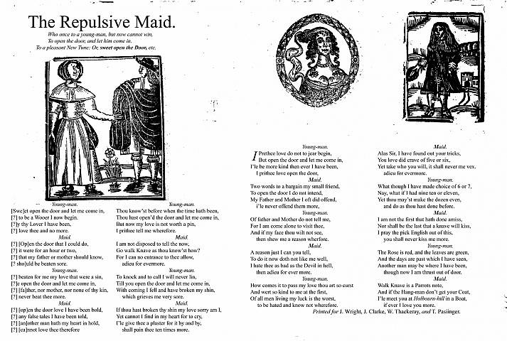 Preview of Magdalene College - Pepys 3.115 Image Pepys_facs_3_0115_XL_iBase.jpg